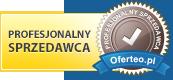 Oforteo certyfikat